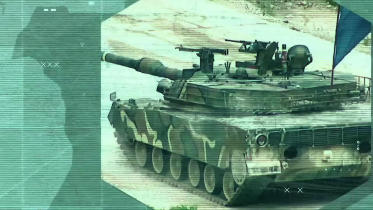 <국방인사이트>: 육군 코브라헬기 사고 조사 결과