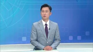 국방인사이트:한미상호공수지원협정 연장